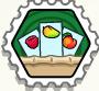 Frutas exprimidas