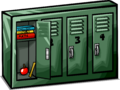 Lockers sprite 002