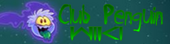 Logonumber2forhalloween