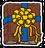 Memory Book icon