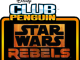 Star Wars Rebels: La Invasión