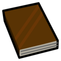 TBMSJ Catalog Icon