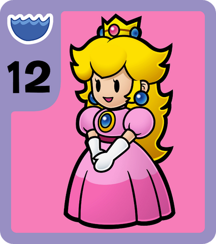 File:The Peach Card.png