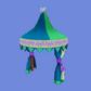 Tourney Tent icon