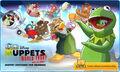 0319-Muppets-Member-ExitScreen-1395283772.jpg