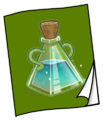 411px-Potion Catalog Icon.png