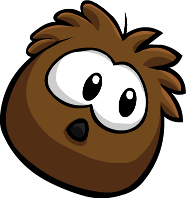 File:Brown PuffleSurprised.png