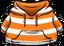 Clothing Icons 4598 Custom Hoodie