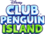 Club Penguin Island Logo