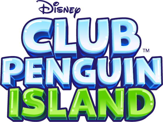 Club penguin island club penguin wiki fandom powered by wikia club penguin island malvernweather Image collections