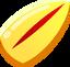 Emoji Surfboard