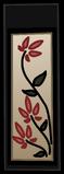 Floral Paper Screen sprite 003