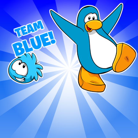 File:GoBlueBackground.png