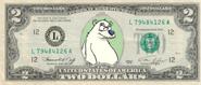 Herbert $2