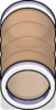 Puffle Bubble Tube sprite 035