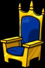 Royal Throne ID 849 sprite 002