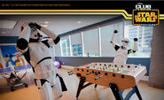 Stormtroopers-at-Work Foosball-Break-1375480855
