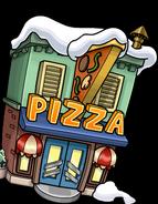 123kitten1pizza parlor