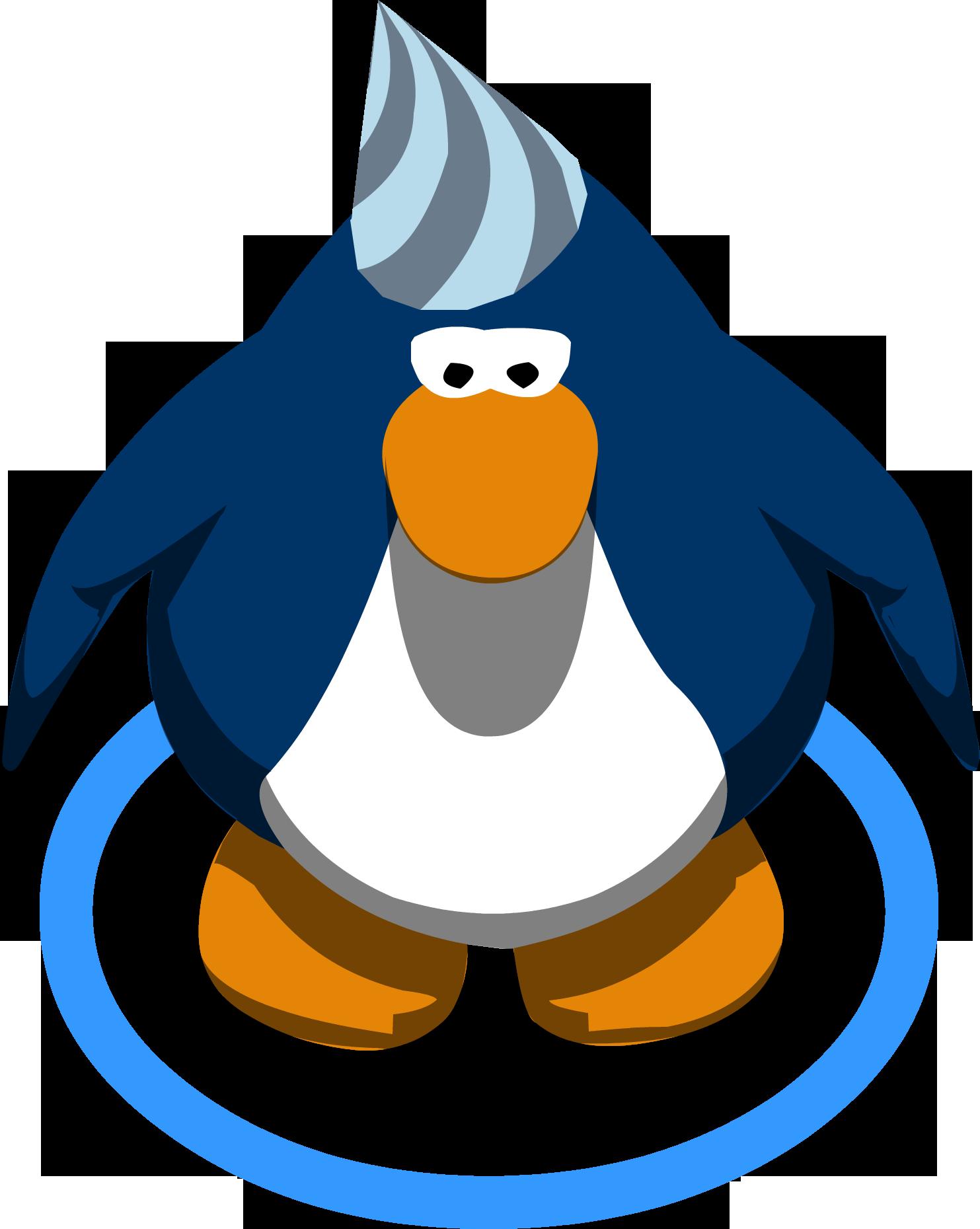 175px-Snow Beta Hat ingame
