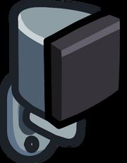 Altavos de Pared icono