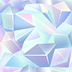 Cristal Moda