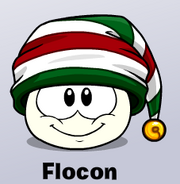 Flocon.png