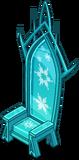 Ice Throne sprite 003