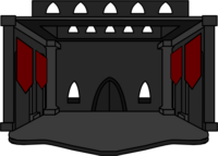 Igloo Buildings Sprites 38
