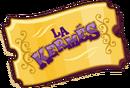 La Kermes logo
