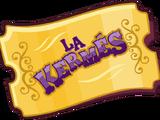 La Kermés (Desambiguación)