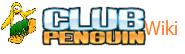 Logodesign2012jan