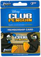 Membershipcard3