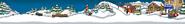 Mission 5 Ski Village