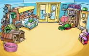 Pet Shop 2006