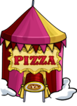 TheFair2011PizzaParlorExterior