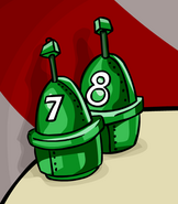 419px-Buoys 7 and 8