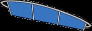 Arch Ramp Igloo 2