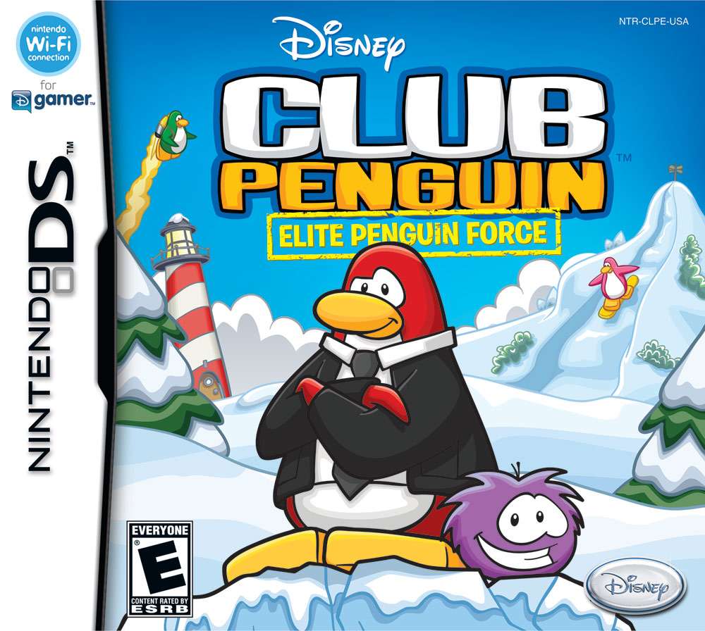 Club penguin elite penguin force club penguin wiki fandom club penguin elite penguin force solutioingenieria Gallery