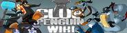CP May 2013 Logo Wiki