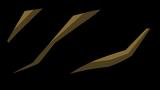 Claw Marks sprite 003