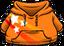 Clothing Icons 4597 Custom Hoodie