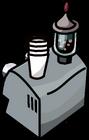 Coffee Maker sprite 004