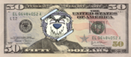 Herbert $50