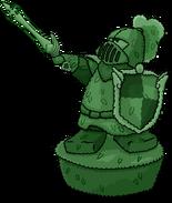 Knightly Shrubbery sprite 001