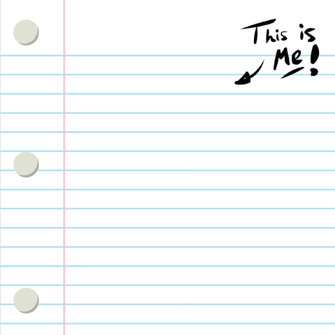 File:Lined Paper Background Photos.png