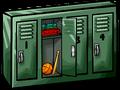 Lockers sprite 003
