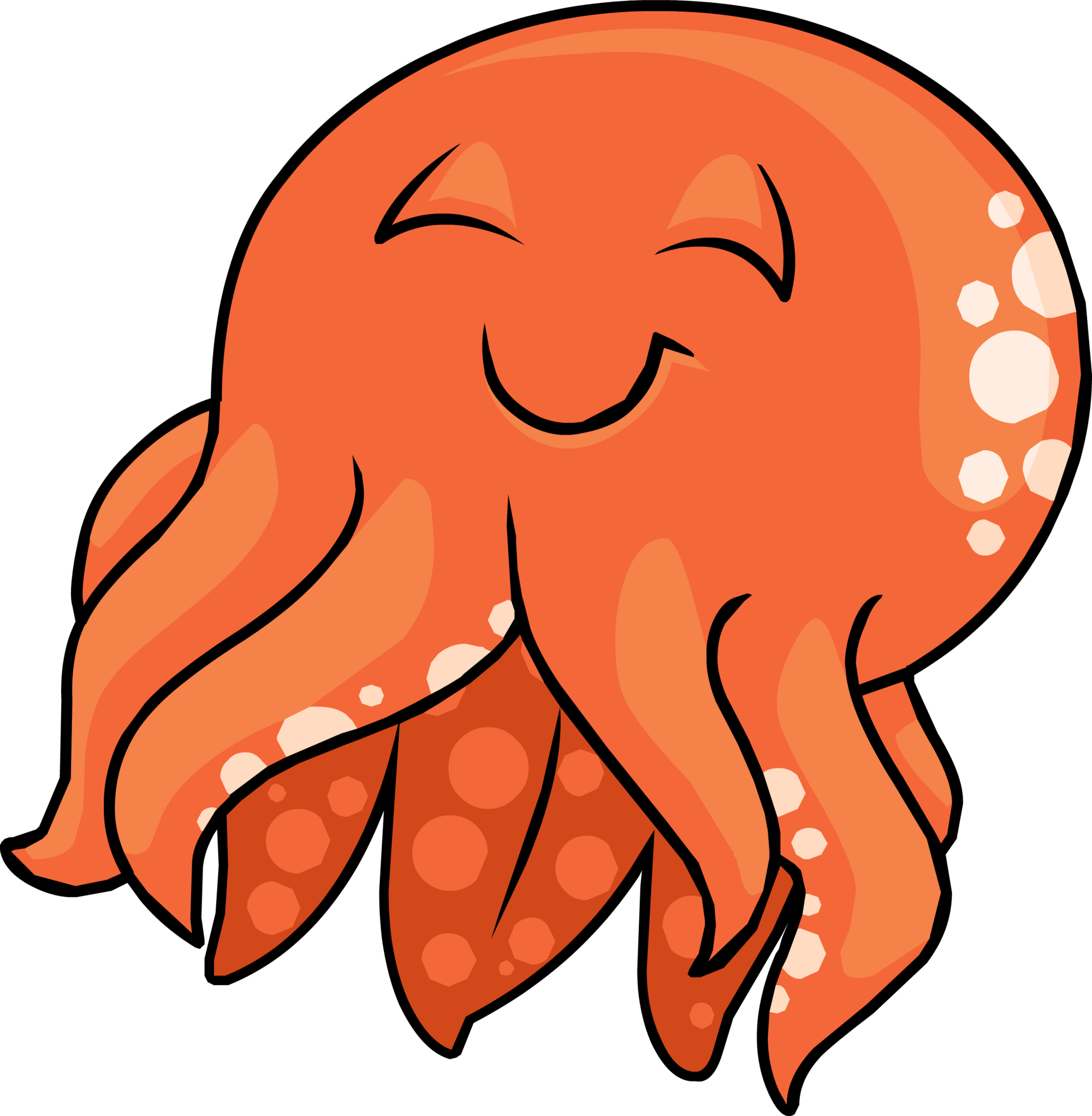00005be1480 Mini Squid Lid