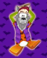 RK Halloween