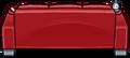 Red Designer Couch sprite 020
