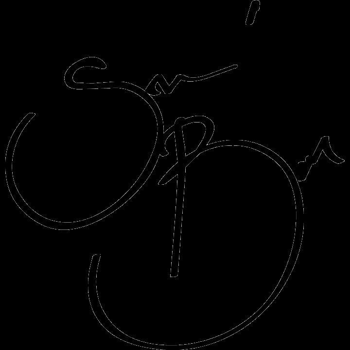 Bob, el Bajista | Club Penguin Wiki | FANDOM powered by Wikia